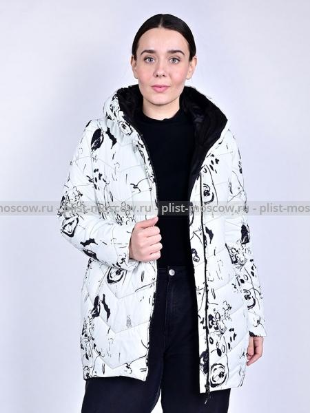 Куртка РТ2036-1А