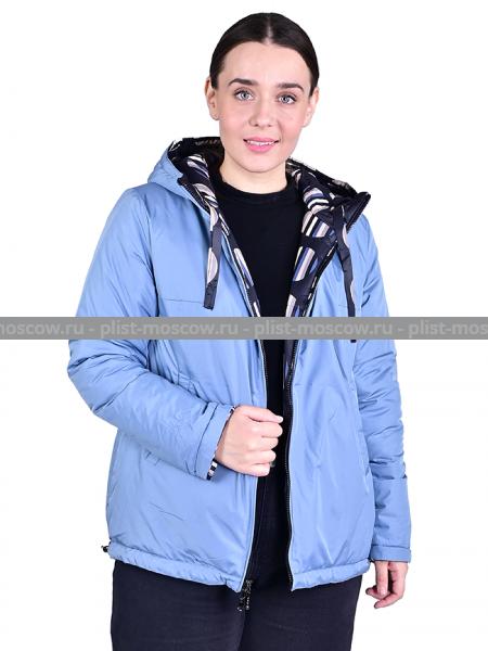 Куртка pt 2038