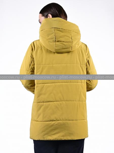 Куртка pt 2068-1A