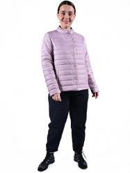 Куртка pt 2227