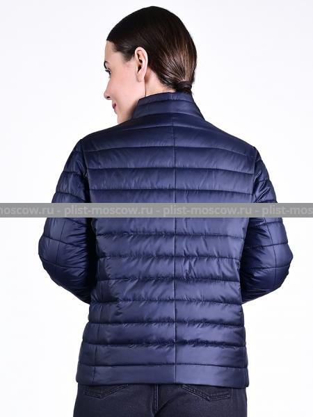 Куртка XT 2227