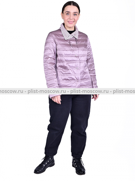 Куртка pt 2246-1