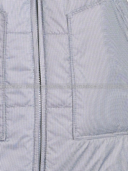 Пальто PT29578-1