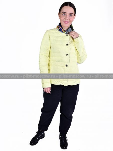 Куртка pt 8827-1