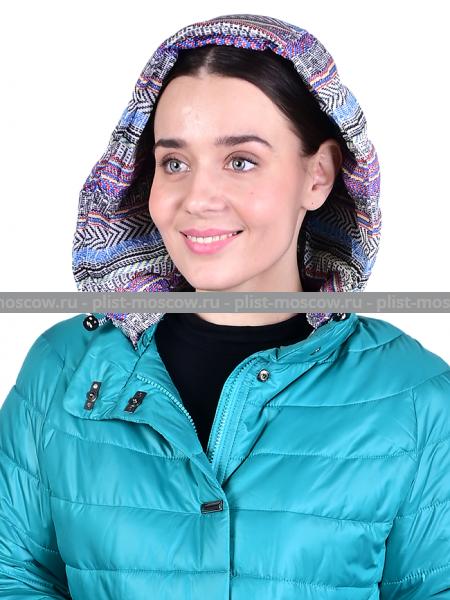Куртка pt15181