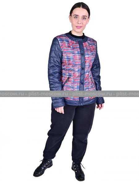 Куртка pt15311-1