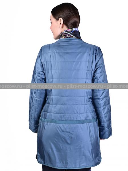 Куртка pt15576-1