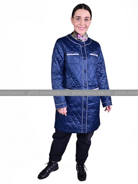 Куртка pt15614