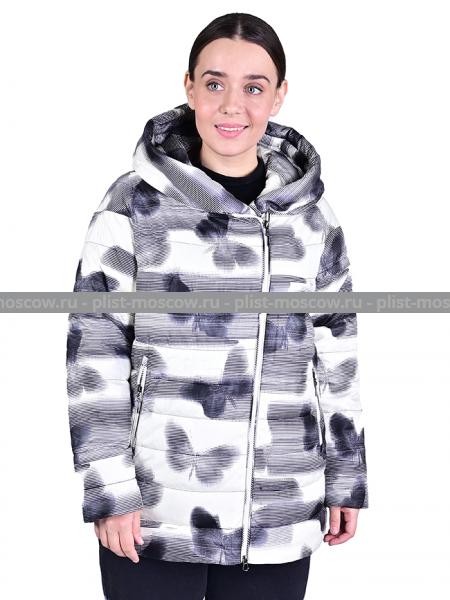 Куртка pt18297