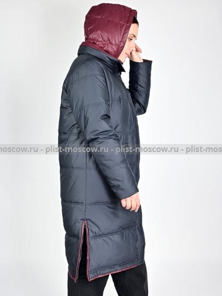 Пальто женское PT20118-1