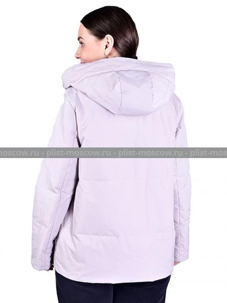 Куртка pt20270