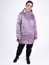 Куртка pt20335