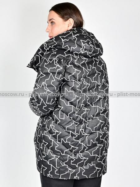 Куртка PT 2036-1