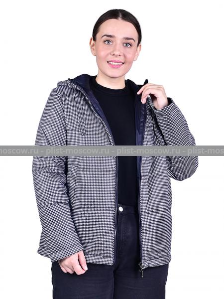 Куртка pt2038