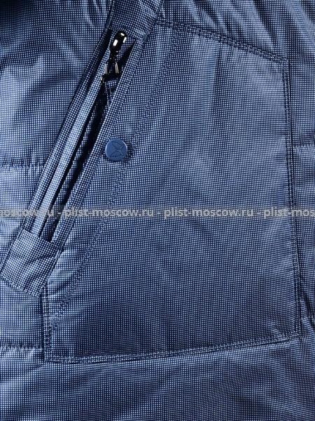 Куртка PT29578