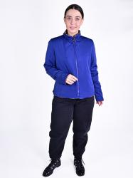 Куртка pt8696-1