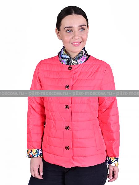 Куртка pt8827