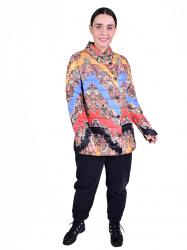 Куртка pt8857-1