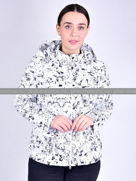 Куртка pt9028
