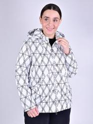 Куртка pt9038-1