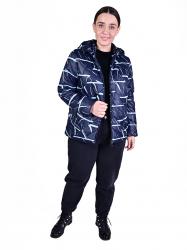 Куртка pt9038
