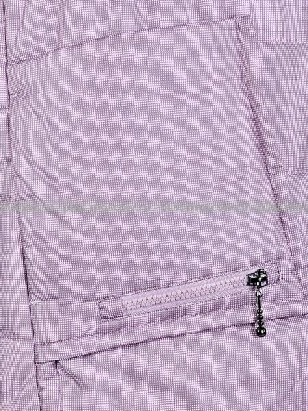 Пальто РТ926-1b