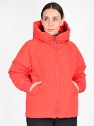 Женская куртка PT993
