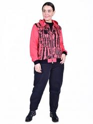 Куртка PV1619-2