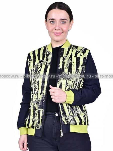 Куртка PV1619