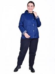 Куртка PV8629-1