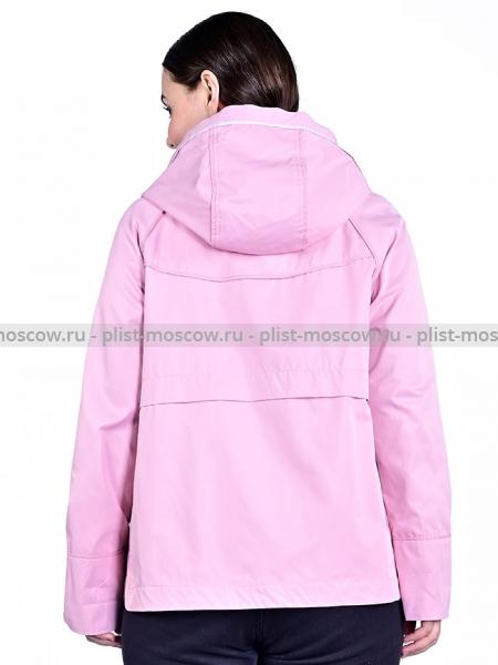 Куртка PV8629-1A