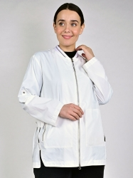 Куртка PV8663-2