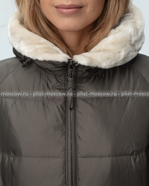 PM2587-1 Олива