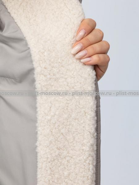 PM2125-1 светло-серый