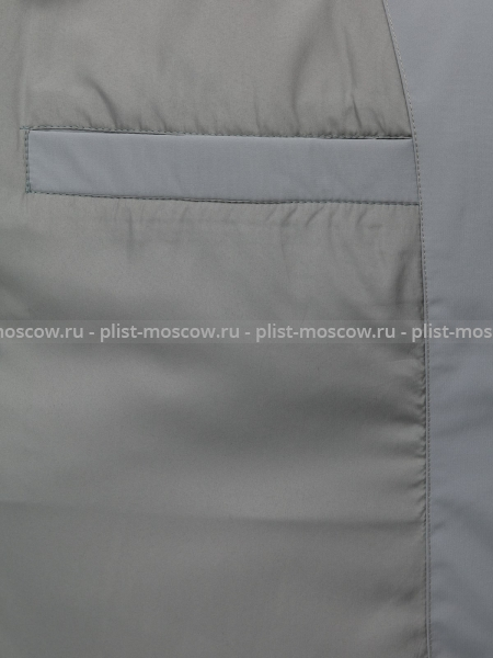 YM108 серый