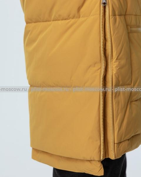 PM19583-2 Желтый