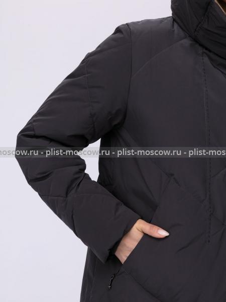 PM2106 черный