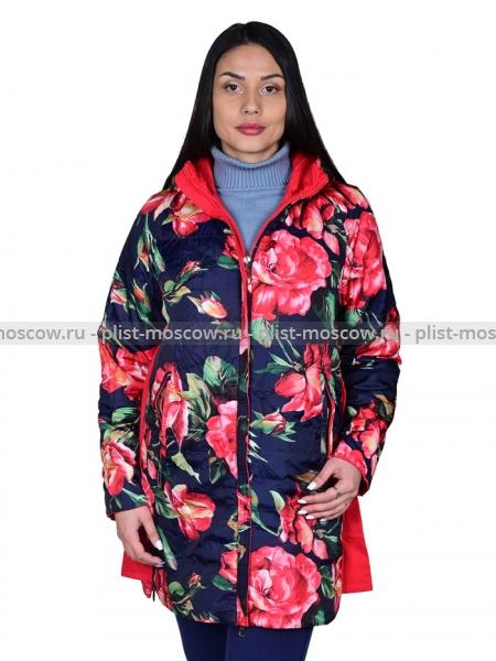 Пальто PT-18335