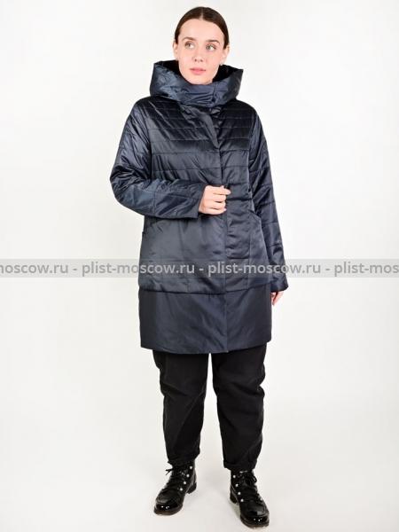 Куртка PT 20116