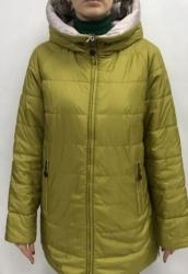 Куртка Plist РТ-20335-1