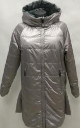 Пальто Plist РТ-20335-1