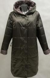 Пальто женское Plist РТ-2068А