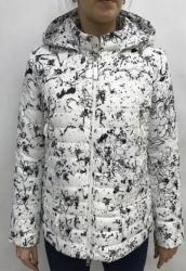 Куртка Plist РТ-9028