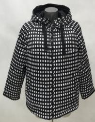 Куртка Plist РТ-9036-1