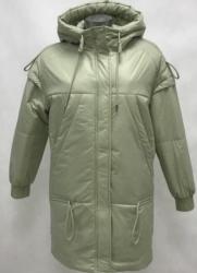 Пальто женское rufuete Т-190065