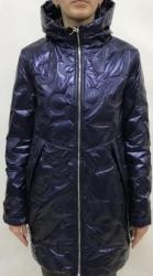 Пальто женское rufuete Т-19162