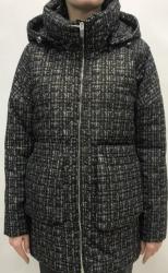 Куртка женская rufuete Т-19369