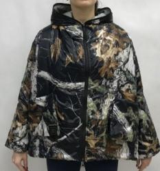 Куртка женская rufuete Т-20006