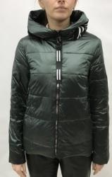 Куртка женская rufuete Т-7724