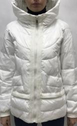 Куртка женская rufuete Т-7768